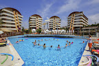 Фото 2 Alaiye Resort & Spa