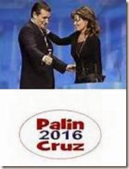 PalinCruz th