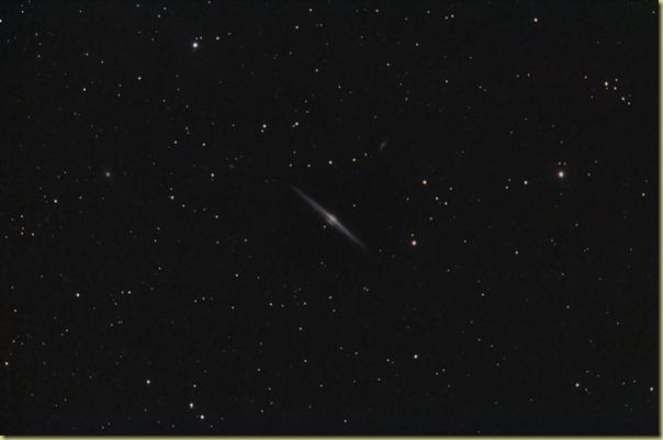 5 Mar 2013 NGC4565