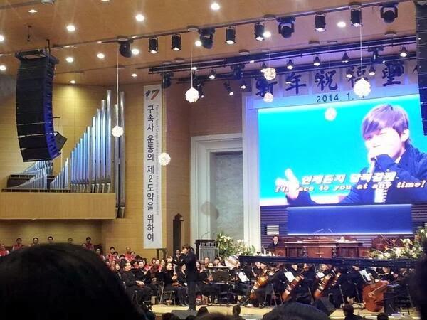 Dae Sung - Igreja - 1jan2014 - 2.jpg