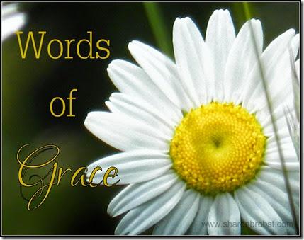 wordsofgrace