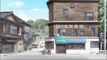 [NES-subs]Tamayura hitotose 01 [720p].mkv_snapshot_02.19_[2011.10.04_19.04.06]