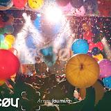 2014-03-01-Carnaval-torello-terra-endins-moscou-102