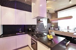 amazing-design-kitchen