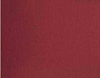 kolor: D9 100% bawełna<br /> gramatura 480 gr, szerokość 150 cm<br />  wytrzymałość: 45 000 Martindale<br /> Przepis konserwacji: prać w 30 st Celsjusza, można prasować (**), można czyścić chemicznie<br /> Przeznaczenie: tkanina obiciowa, tkaninę można haftować