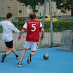 JG-Hartplatz-Turnier, 2.6..2012, Rannersdorf, 24.jpg