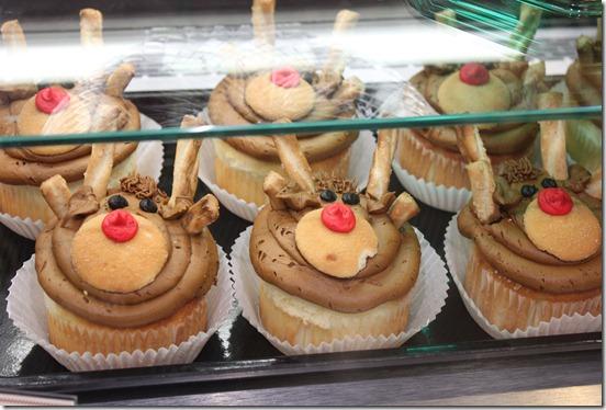 cupcakes2011_11_27_3039