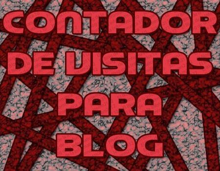 contador de visitas para blog - imagen principal del post