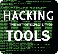 top-hacking-tools