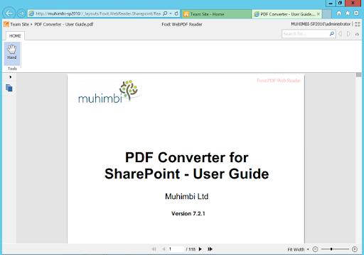 muhimbi s sharepoint blog rh muhimbi7 rssing com SharePoint Search SharePoint Architecture Diagram