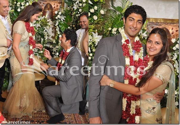 Ahana_Deol_Engagement_Ceremony