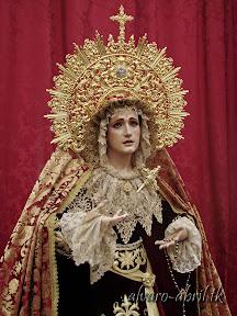 rosario-de-linares-candelaria-2014-alvaro-abril-(9).jpg