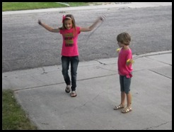 Saville and Crowder Kids (4) (Medium)