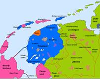 Taalsituatie_Noord-Nederland