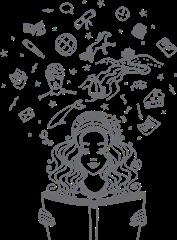 Logo Editora Charme 01_thumb[3]