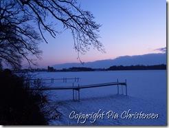 Morgentur 4. febr. 2012
