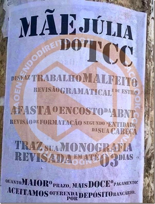 mae tcc