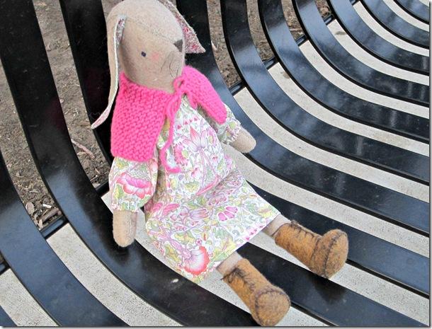 maggie rabbit 016
