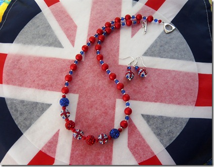 olympic beads1