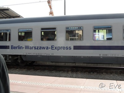 Polen 08-12 583
