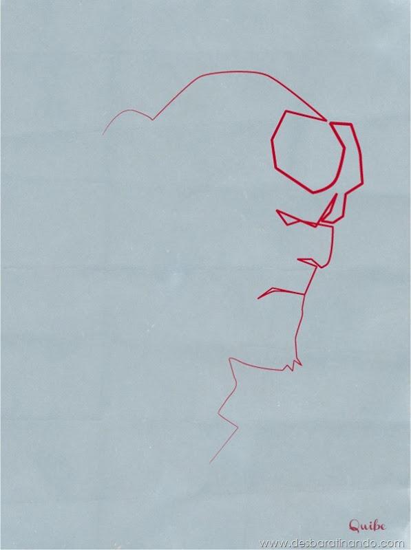 desenhos-uma-linha-desbaratinando (12)