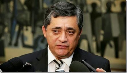 JoseGuimaraes