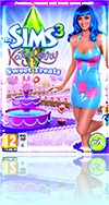 capa-thesims3-katyperry