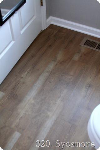 february-2012-master-bathroom-after-
