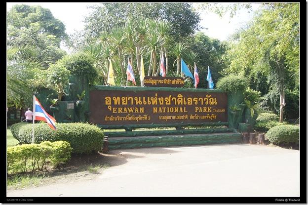around bkk181