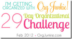 OrgChallenge-Teal2