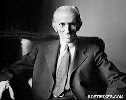 Nikola_Tesla-ldsound_ru-5