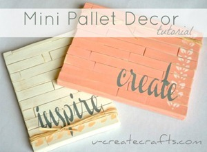 mini pallet art tutorial[1][2]