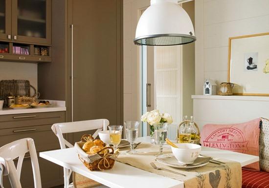 cozinha-organizada-8