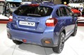 Subaru-2012-Geneva-Motor-Show-27