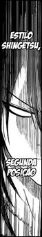 Estilo Shingetsu...