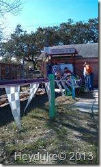 Larmdi Gras Rockport TX 046