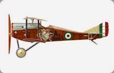 museo dell'aeronatuca trentino1