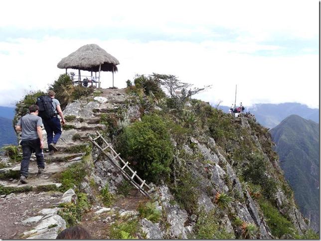 Machu_Picchu_DSC02176