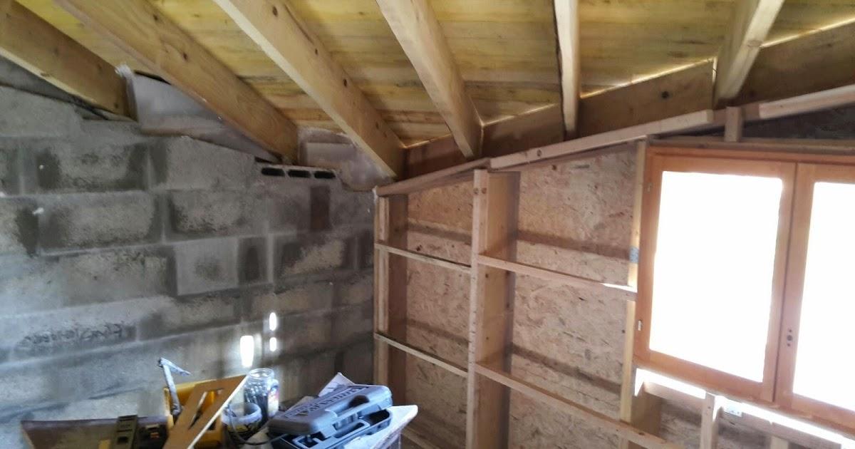 r novation d 39 une ferme bressane de 300 ans en pis et colombage ferme en r novation. Black Bedroom Furniture Sets. Home Design Ideas