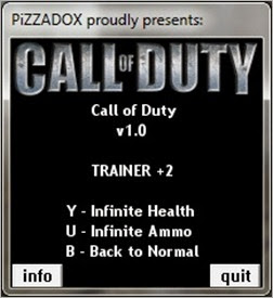 cod trainer 02