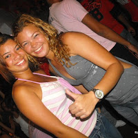 Arraial_do_Cohatrac_23_06_2009