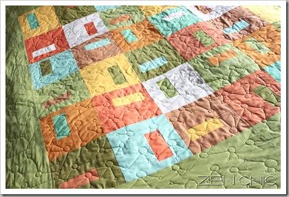 Puzzle Box_01