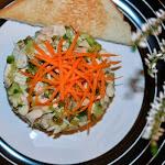salata cu pui si castraveti (4).jpg