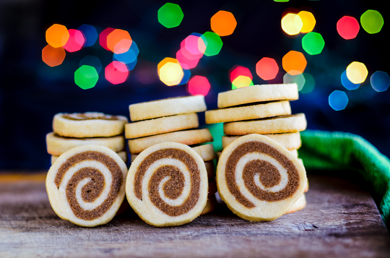 ginger swirl cookies-2531