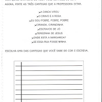 CadAtivpg0155.jpg