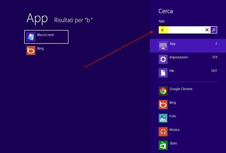 applicazioni-windows8