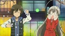 [HorribleSubs] Haiyore! Nyaruko-san - 08 [720p].mkv_snapshot_15.58_[2012.05.28_20.58.11]