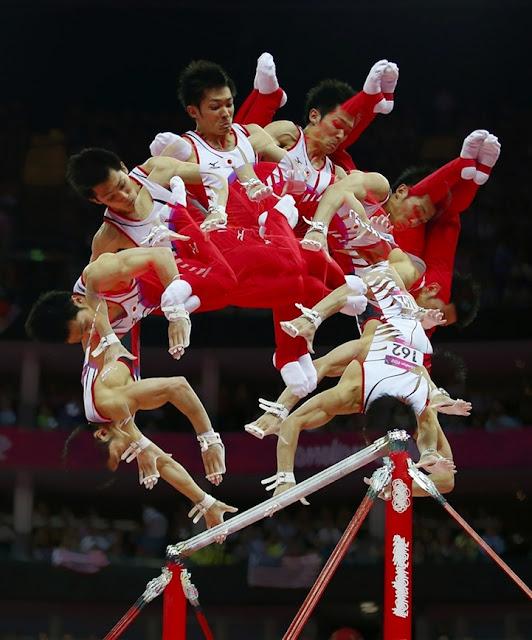 esposizioni-multiple-olimpiadi-2012-07-terapixel.jpg