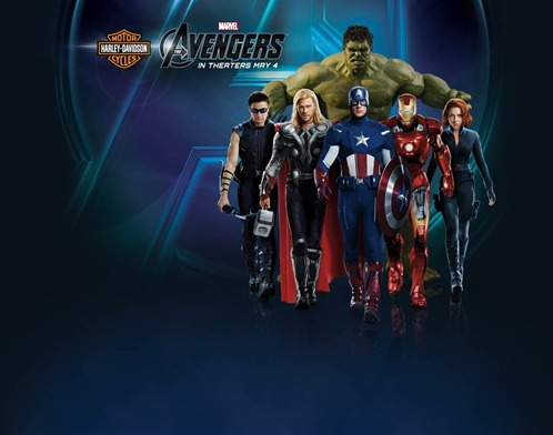 The-Avengers_Wallpaper