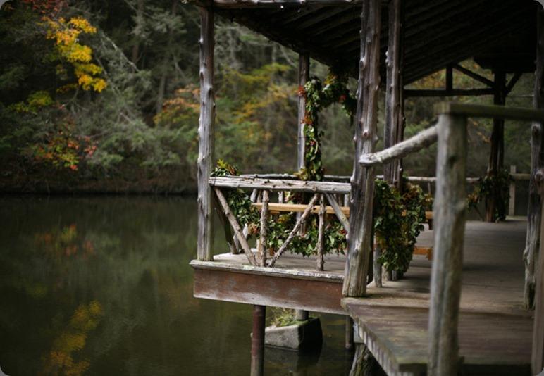 railing 00015-amy-merrick